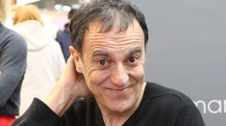France Télévisions: Thierry Beccaro sur la touche? Il se confie sur son départ