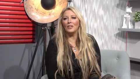 INTERVIEW – Loana dit tout sur son tournage difficile dans La Villa 4, son point commun avec Yann Moix et sa bisexualité