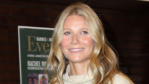 Gwyneth Paltrow accusée de délit de fuite: un homme lui réclame plus de 3 millions de dollars!