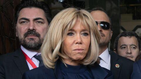 Brigitte Macron: ces proches de son mari qui ne la supportent plus