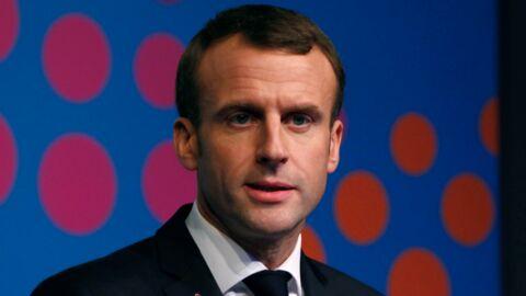 Emmanuel Macron: pourquoi sa lettre aux Français n'a pas été distribuée?