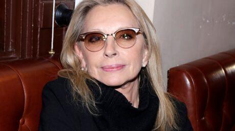 Véronique Sanson: ses confidences bouleversantes sur son passé d'alcoolique