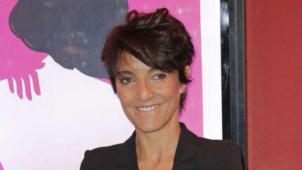 Florence Foresti: pourquoi elle fait honte à sa fille Toni
