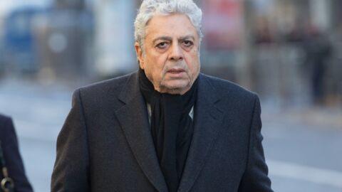 Enrico Macias: ses confidences bouleversantes sur la mort de sa femme Suzy