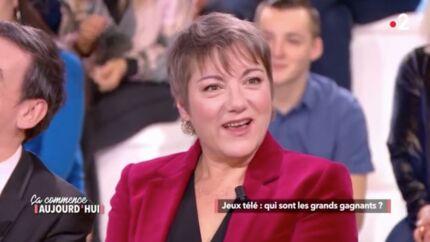 VIDEO Marie-Christine: ses enfants révèlent ce qui a changé depuis sa participation à Tout le monde veut prendre sa place