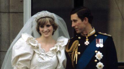 Ce lourd secret sur le prince Charles que Lady Di voulait révéler avant sa mort
