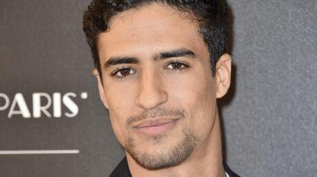 Shaïn Boumedine: qui est le bel acteur du film Mektoub my love, protégé de Marion Cotillard?