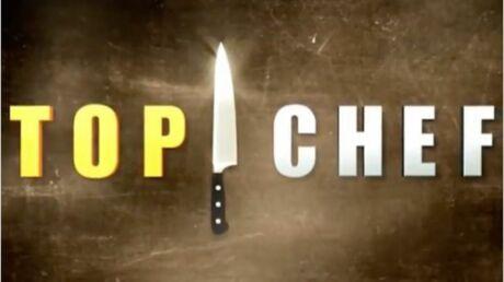 Top Chef: la nounou de l'émission balance sur l'ambiance entre les candidats en coulisses