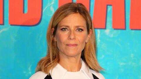 Marina Foïs: sa pique cinglante envers certains collègues du cinéma français