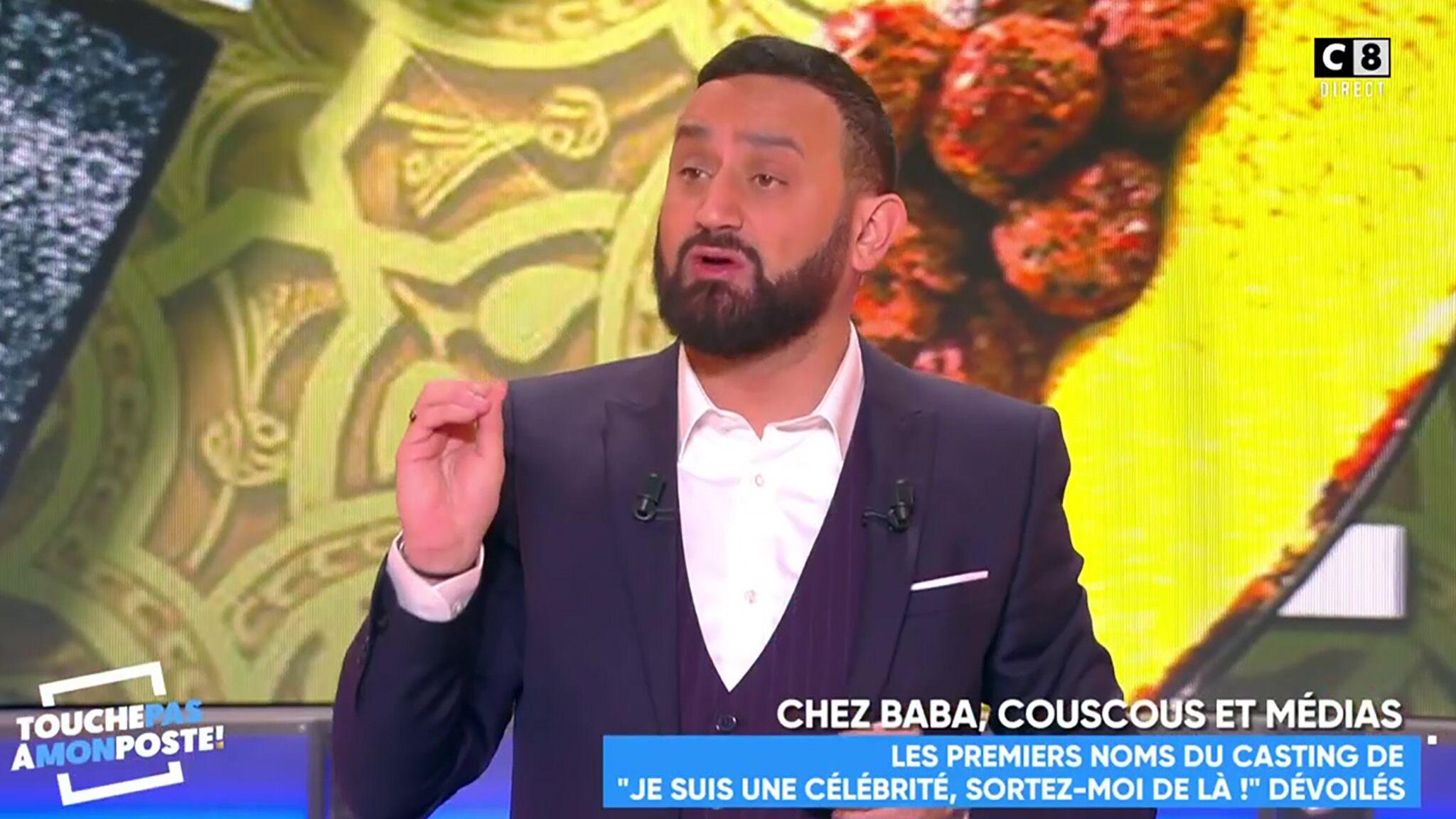 célébrité rencontres nouvelles 2013