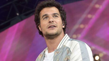 Amir au cœur d'une grosse arnaque: cette fan du chanteur a vécu un cauchemar