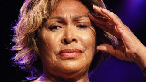 Tina Turner évoque le suicide son fils: cette phrase qui aurait dû lui mettre la puce à l'oreille