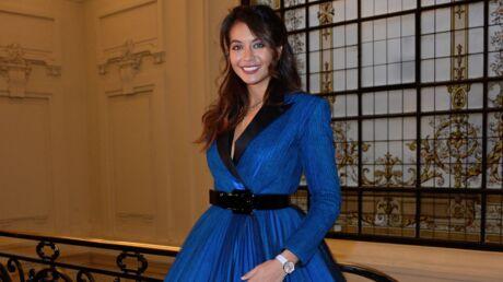 Vaimalama Chaves: Miss France 2019 répond à la mauvaise blague de Laurent Ruquier