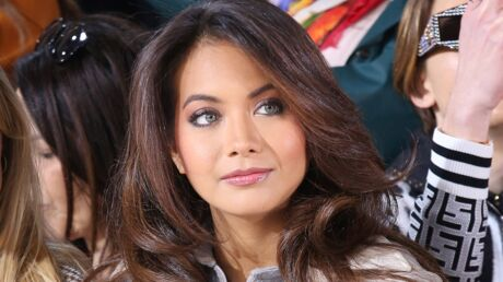 Vaimalama Chaves (Miss France 2019) défend Bilal Hassani, victime de harcèlement