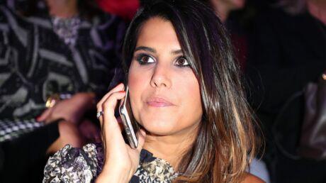 Info Voici – Karine Ferri réclame un million d'euros à Cyril Hanouna et ne lâchera rien