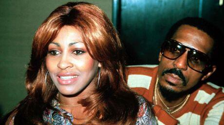 Tina Turner: l'ignoble réflexion d'Ike juste après sa tentative de suicide