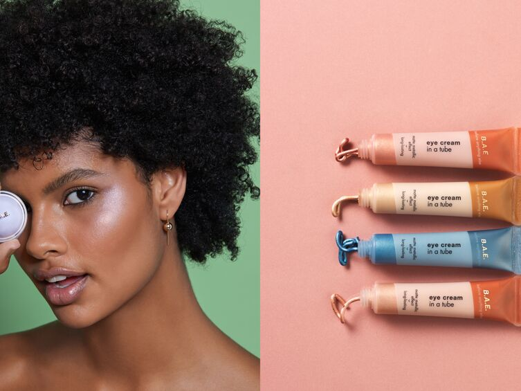 hema lance une collection de make-up canon, vegan et à (tout) petit