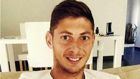 Disparition d'Emiliano Sala: le corps retrouvé dans l'épave de l'avion est celui du footballeur