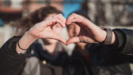Saint-Valentin: nos idées de cadeaux pour elle et lui