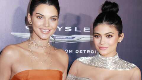 Kylie Jenner mariée et enceinte? Cette réponse de Kendall Jenner qui sème (encore) le doute