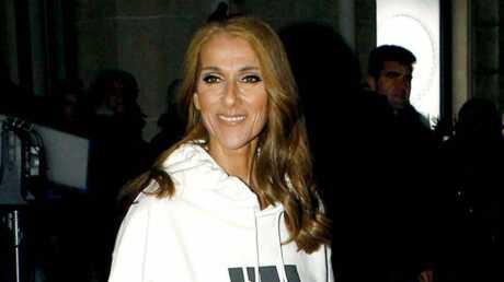 Céline Dion: cette anecdote touchante sur René Angélil restée secrète
