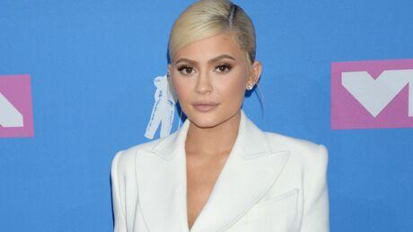 PHOTOS Kylie Jenner: l'incroyable fête d'anniversaire de sa fille Stormi