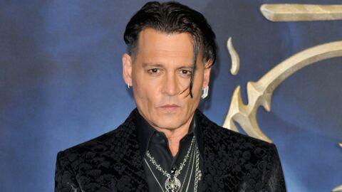 Pirates des Caraïbes: pourquoi Johnny Depp n'incarnera plus jamais Jack Sparrow?