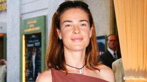 Bénédicte Delmas: pourquoi l'interprète du Dr Laure Olivier a tout plaqué après Sous le Soleil