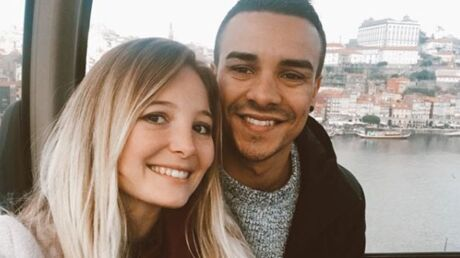 survivant rencontres couples
