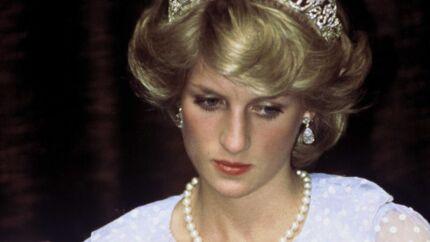 Lady Diana: cette confidence qui en disait long sur sa vie à Kensington Palace