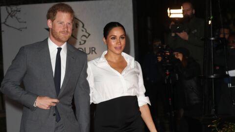 Meghan Markle: Kensington Palace prêt à traîner son père en justice?