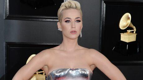 Katy Perry accusée de racisme: ses paires de chaussures qui choquent les internautes