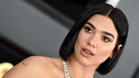 Grammy Awards 2019 – retour sur les plus belles mises en beauté de la cérémonie