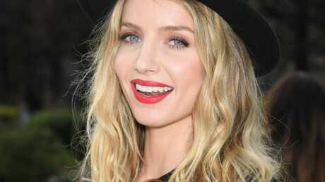 Effet velours, brillant, mat… Découvrez les rouges à lèvres tendances de la saison