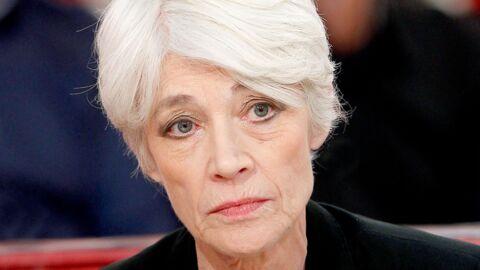 Françoise Hardy atteinte d'un cancer: Jacques Dutronc donne des nouvelles rassurantes