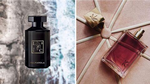 Découvrez 5 parfums qui vont (vraiment) vous faire voyager