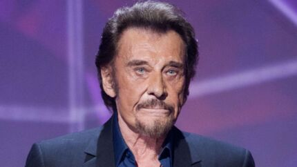 Johnny Hallyday: ce moment très difficile qu'a vécu Pierre Billon lors de ses obsèques