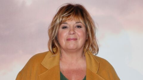 Michèle Bernier révèle pourquoi elle ne veut pas intégrer Danse avec les stars