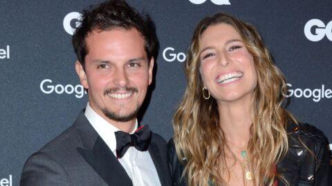Laury Thilleman fiancée à Juan Arbelaez? Ce mystérieux message qui sème le doute