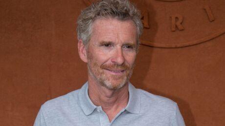 Denis Brogniart révèle ce qu'il «déteste» dans Koh-Lanta