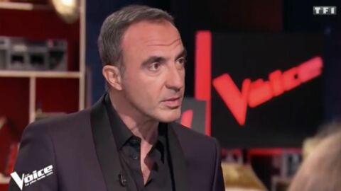 Nikos Aliagas dévoile les demandes TRÈS ÉTRANGES que lui font les hommes politiques français