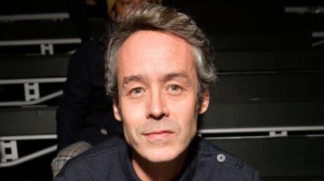Yann Barthès: l'étonnante demande que lui a fait une fan de Quotidien