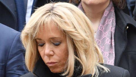 Brigitte Macron: Marlène Schiappa prend sa défense et dézingue ses détracteurs