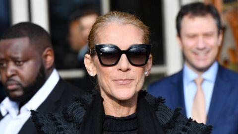 Céline Dion au cœur d'un scandale financier aux États-Unis, elle est poursuivie en justice