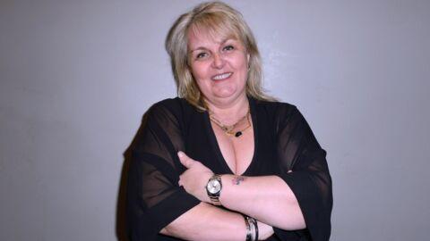 Valérie Damidot: sa réponse très drôle à une annonce de location immobilière qui citait son nom