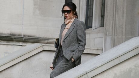 Comment adopter la veste structurée?