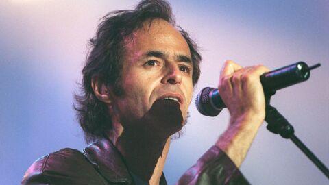 Jean-Jacques Goldman: cet artiste français pour lequel il a accepté d'écrire une chanson