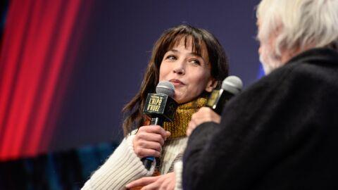 Sophie Marceau humiliée: ce jour où elle a fini en larmes dans une émission de Patrick Sabatier