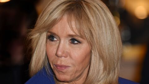 Brigitte Macron : son message fort pour apaiser la situation