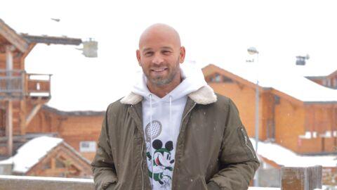 Rendez-vous en terre inconnue: Franck Gastambide explique pourquoi il a failli «faire demi-tour»